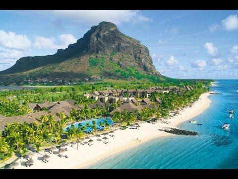 Wunder der Erde 3 Mauritius - Zuckerinsel im Tropenmeer [Doku HD]
