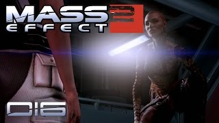 ⚝ MASS EFFECT 2 [016] [Ein Hammer Upgrade] [Deutsch German] thumbnail