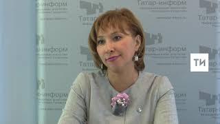 Люди предпенсионного возраста из Татарстана получат два дня в год на диспансеризацию