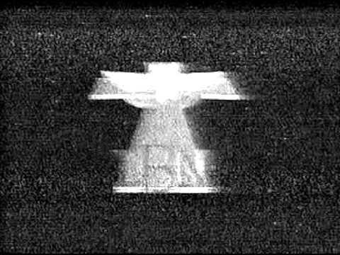WKOI 43 ID 1989