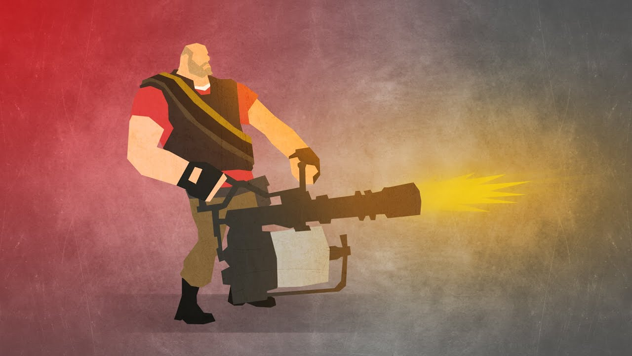 team fortress team fortress - photo #21