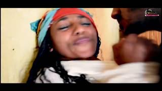 New Eritrean Movie 2019 Sok  (ሶክ) ብ ፍስሃየ ግርማይ PART 2 ON KANARY ENTERTAINMENT