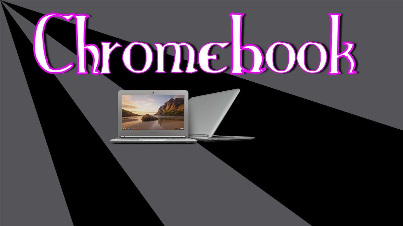 Hidden wiki on the chromebook tutorial youtube hidden wiki on the chromebook tutorial ccuart Gallery