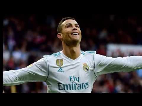 Line Up Real Madrid Vs Liverpool