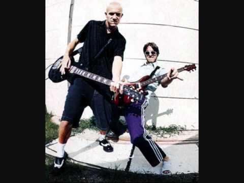 "311- ""GAP"" 9-20-1995 LIVE DEBUT"