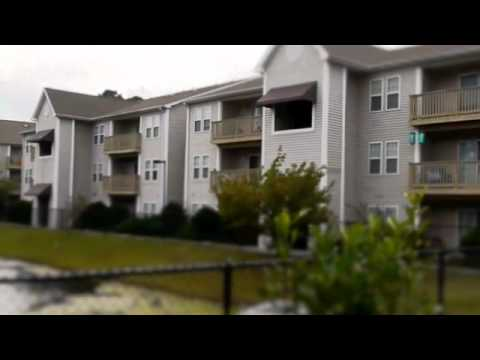 The Quad Apartments Wilmington video tour cover