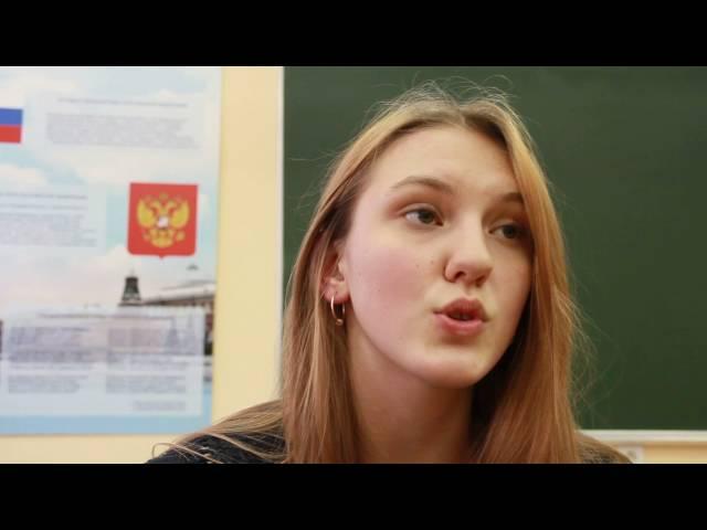 Изображение предпросмотра прочтения – ЛюбовьНовикова читает произведение «Матери» И.А.Бунина