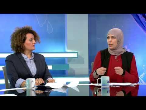 بي بي سي عربي: حلقة دنيانا (177):  التكنولوجيا… حاجةٌ أم ضرورة؟  - 09:21-2018 / 1 / 16