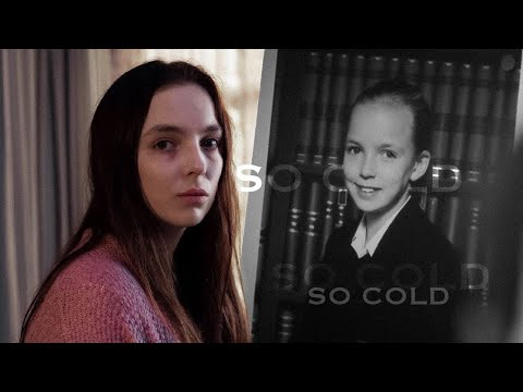 Ivy Moxam | so cold [Thirteen]