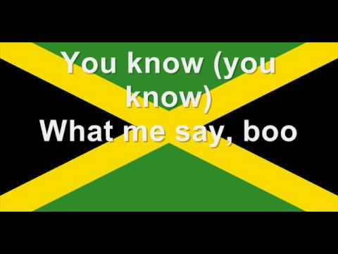 Kofi Kingston - SOS Lyrics