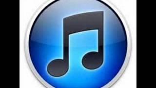 DJ Heuze-blasphemy remix