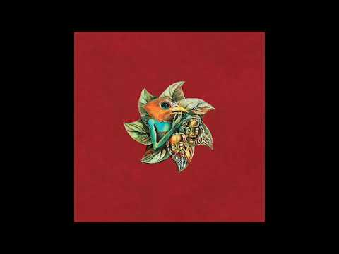 Phideaux - From Hydrogen To Love Mp3