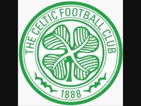 It's a Grand Old Team To Play For Celtic fc