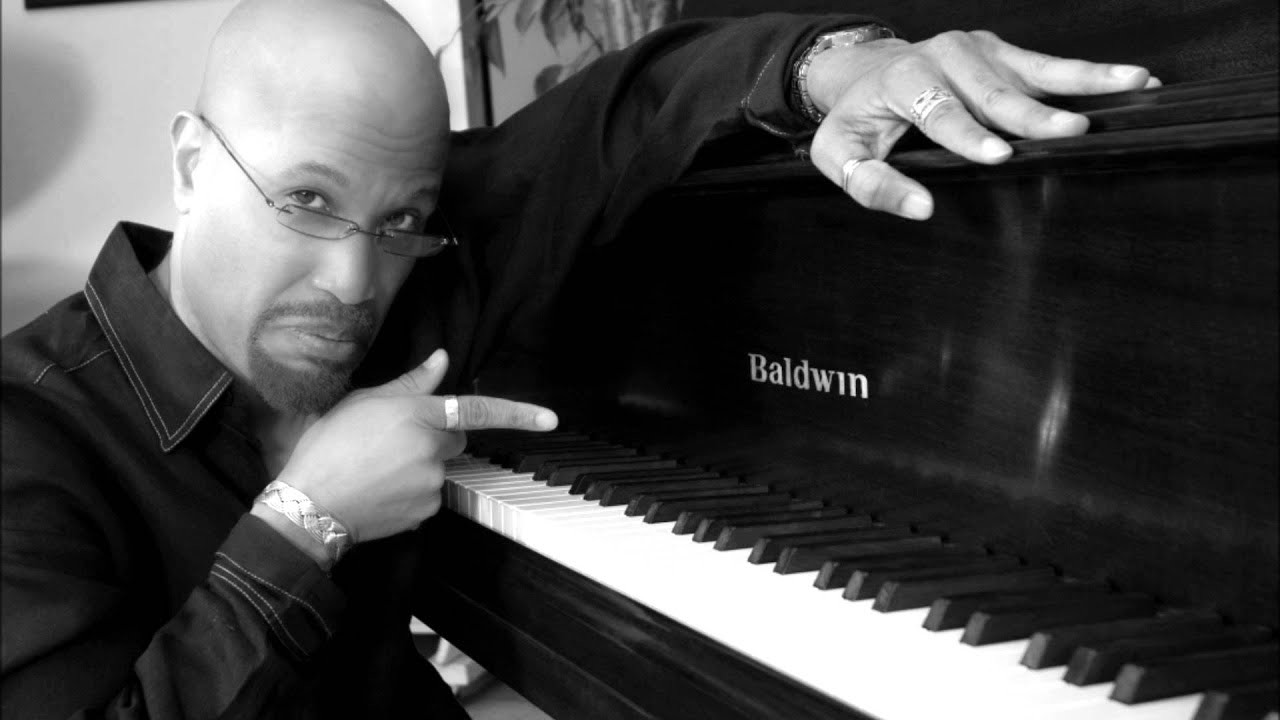 bob-baldwin-neo-jazz-darealflybynight