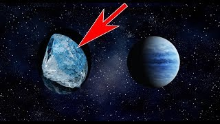 Jaw-dropping Facts of Planets