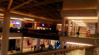 Gənclik Mall. Ganjlik Mall.