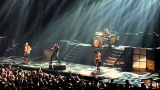 Shinedown - Sound of Madness (Live at the Premier Center in Sioux Falls, SD)