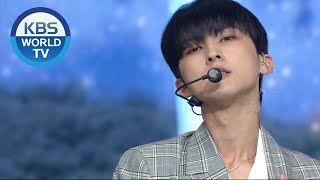 VAV -  MADE FOR TWO [Music Bank / 2020.09.25]