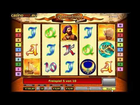 Novoline Poker Online Spielen