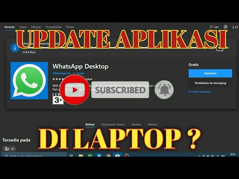 cara-update-aplikasi-di-laptop