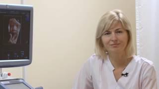 Смотреть видео УЗИ в тольятти