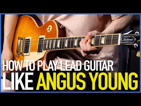 how-to-play-lead-guitar-like-angus-young---guitar-lesson