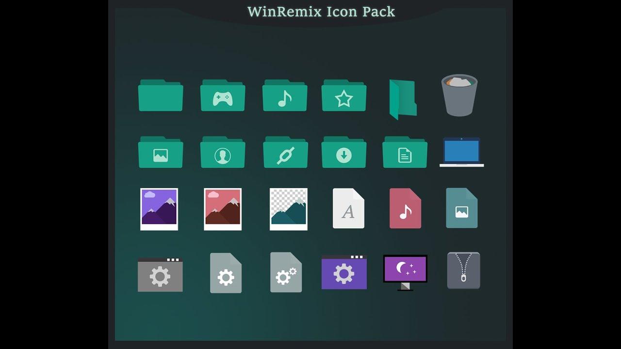 Windows installer (windows 10) - Microsoft Community