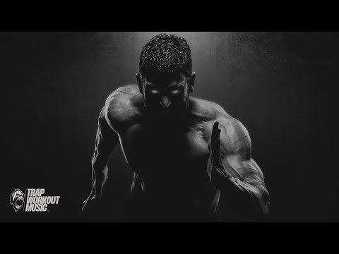 Workout Motivation Music Mix 💥 Explosive Trap 2018 - Популярные