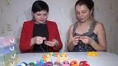 В интернет-магазине мосэкспо-ювелир вы можете купить серебрянные по низким ценам с доставкой по москве, московской области и россии.
