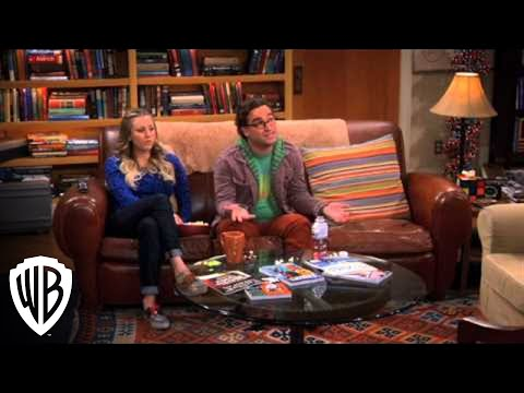 the-big-bang-theory:-season-7---manipulation