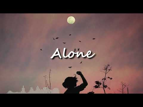 new-alan-walker---alone-lyrics-new-|-whatsapp-status