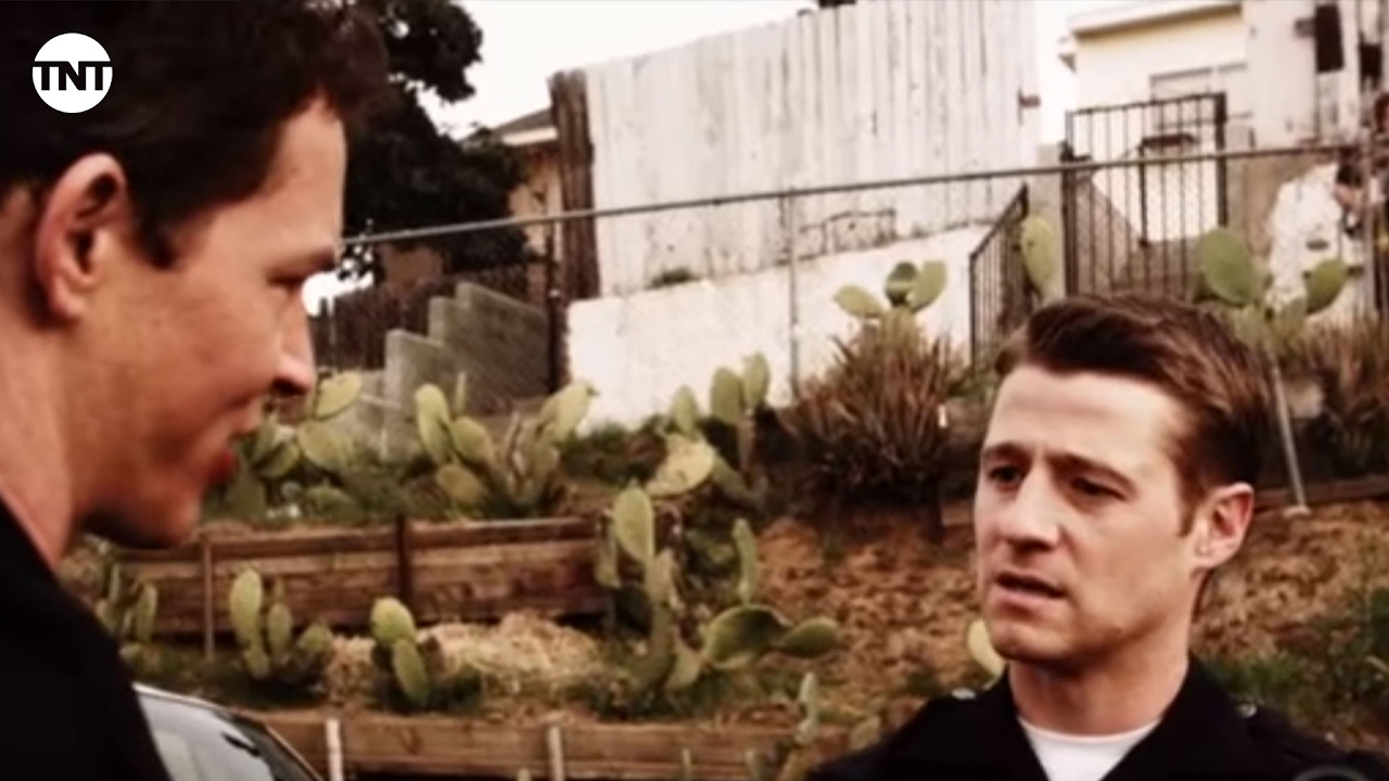 Download Episode 406 Preview 4   Southland   TNT