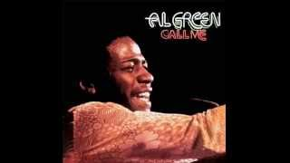 Al Green - Call Me (Full Album)