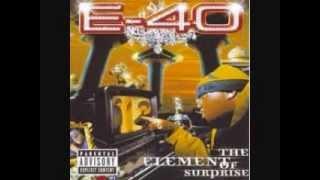 E-40-Slangin