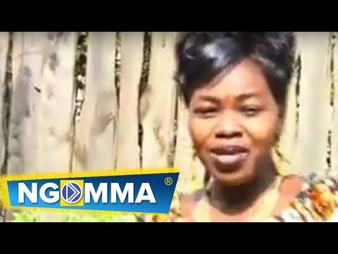 Evaline Muthoka - Moyo Wangu (Official video)