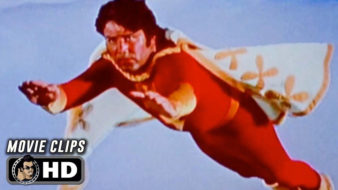 Download SHAZAM! TV Series - Best Parts (1974)