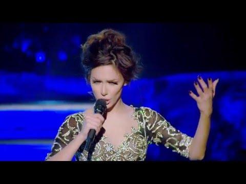 20.Lilit Hovhannisyan-PITI GNANQ [LIVE] 2015