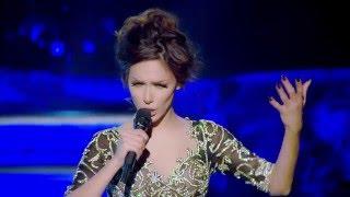20 Lilit Hovhannisyan PITI GNANQ [LIVE] 2015