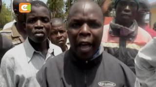 Mwanamme mmoja afariki kwa kukosa matibabu Bungoma