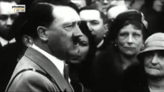 Die Jahreschronik Des Dritten Reiches 1 4 1933   1935   Gleichschaltung Doku