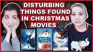 disturbing-things-we-found-in-christmas-movies