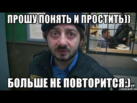 """Полковника Ноздрачова відсторонили від служби на час службового розслідування через слова про """"інтеграцію"""" з військовими РФ, а не з """"праворадикалами"""" - Цензор.НЕТ 3682"""