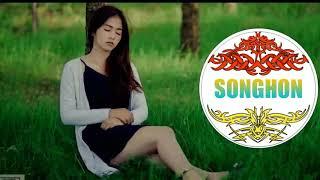 Remix 2019 the remix cambodia by muk da remix