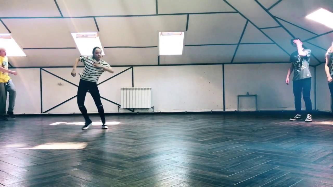 Киров студия танцев джем — pic 4