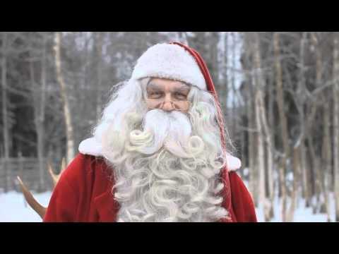 [YTP FR] Joyeux Noël !
