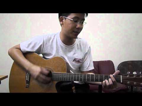 Still My Soul Be Still chords by Keith Getty - Worship Chords