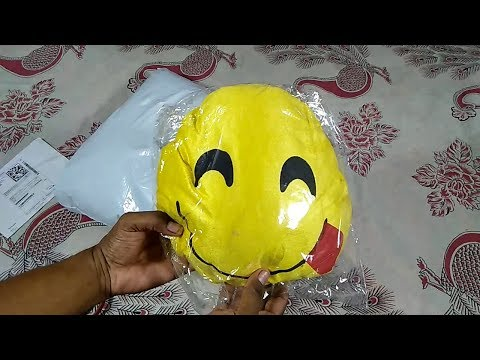 emoji-unboxing/perfect-gift-for-your-friend-and-lover.