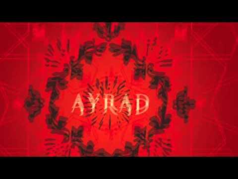 N'zour -AYRAD-