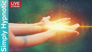 🙏 Abundance Meditations - Law of Attraction - Attract BIG miracles into your life