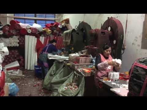 Купити весільний авторський букет рози Київ ціни недорого Brillion Club